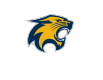 logo River Falls School District